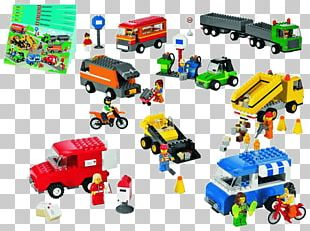 Amazon.com The Lego Group Lego Duplo Lego Speed Champions PNG