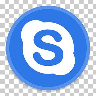 Blue Area Text Symbol PNG