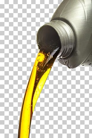 Car Motor Oil Lubricant Stock Photography PNG