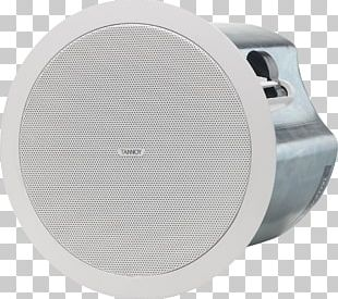 Computer Speakers Subwoofer Loudspeaker South Africa Sound Box PNG