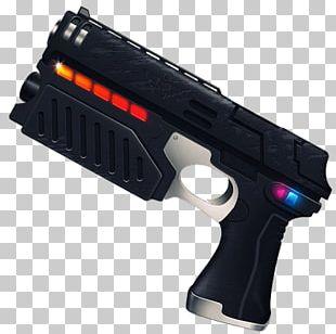 Gun Accessory Gun Barrel Airsoft Gun Weapon PNG