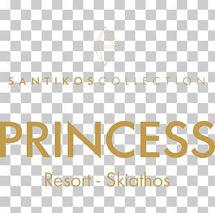 Princess Resort Keep Calm And Carry On Disney Princess Hotel PNG