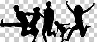 Bounce! Trampoline Sports Homo Sapiens Pakistan Playground PNG