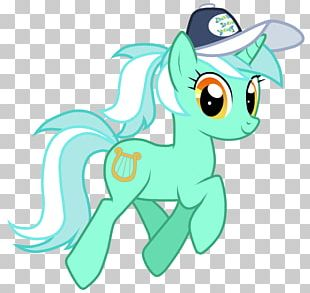 My Little Pony: Equestria Girls Applejack PNG