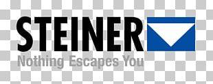 STEINER-OPTIK GmbH Optics Binoculars Telescopic Sight Sensor Technology Systems PNG