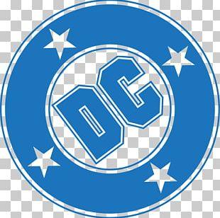 Flash Batman DC Comics Comic Book Detective Comics PNG