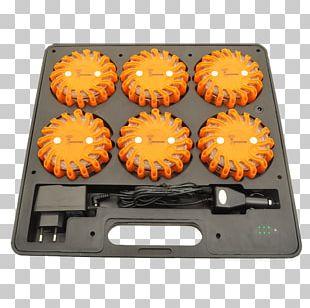 Markup Language Emergency Vehicle Lighting Light-emitting Diode Formatted Text Baustelle PNG