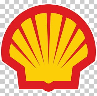 Royal Dutch Shell Logo Perkins Oil Co Business Brand PNG