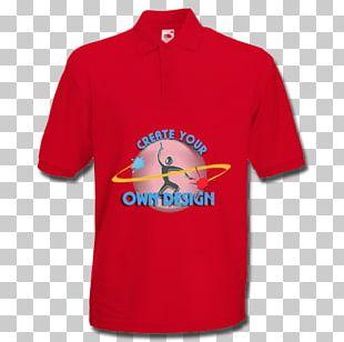 T-shirt Polo Shirt Cotton Leggings PNG