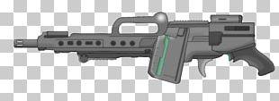 Trigger Firearm Art Weapon Gun PNG