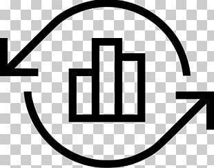 Computer Icons Encapsulated PostScript E-commerce PNG