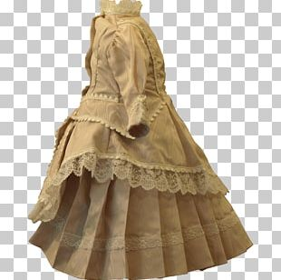 Costume Design Dress Gown PNG