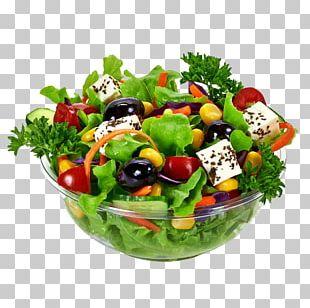 Fruit Salad Israeli Salad Pasta Vegetable PNG