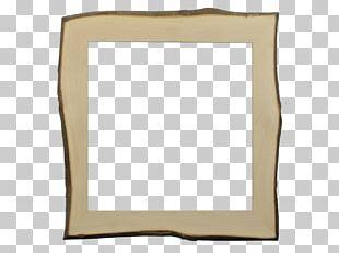 /m/083vt Patchwork Frames Brown Quilt PNG