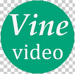 Vine And Honey: 100 Best Vines Of All Times Stratford-upon-Avon Milk And Vine: Inspirational Quotes From Classic Vines Vine Coloring Book: 40 Stress Relieving Quotes From Classic Vines Milk And Vine Parody PNG