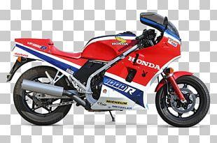 Yamaha Motor Company Exhaust System Car Ducati Scrambler Motorcycle PNG