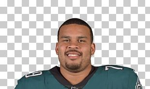 Brandon Brooks Philadelphia Eagles Super Bowl LII NFL AFC–NFC Pro Bowl PNG