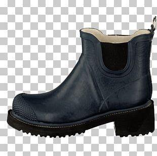 Chelsea Boot Shoe Dr. Martens ECCO PNG