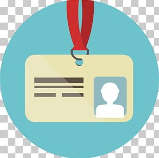 Computer Icons Identity Document PNG