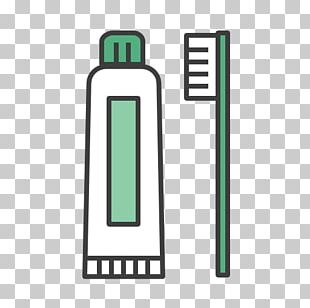 Electric Toothbrush Computer Icons PNG