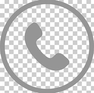Mobile Phones Computer Icons Telephone Prepay Mobile Phone Business PNG