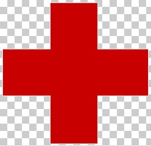 American Red Cross Christian Cross French Red Cross PNG