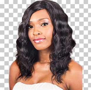 Black Hair Artificial Hair Integrations Synthetic Dreads Hair Coloring PNG