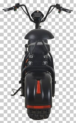 Electric Motorcycles And Scooters Wheel Electric Vehicle Electric Kick Scooter PNG