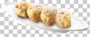 Taco Dim Sum Fried Chicken Street Food PNG