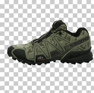 Converse Sneakers Shoe ASICS Reebok PNG