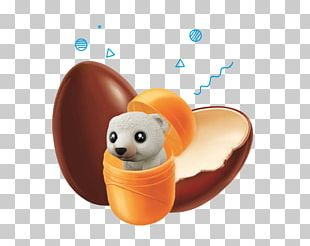 Kinder Surprise Kinder Chocolate Kinder Bueno Kinder Cereali PNG