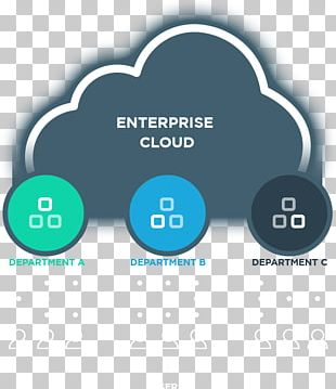 Multitenancy Cloud Computing Computer Network Software As A Service PNG