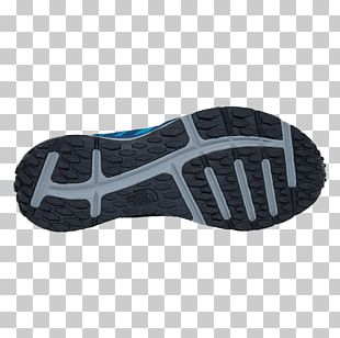 Shoe The North Face Sneakers Sandal Sportswear PNG