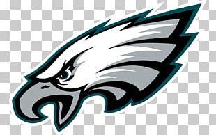 Super Bowl LII Philadelphia Eagles Super Bowl I NFL New England Patriots PNG