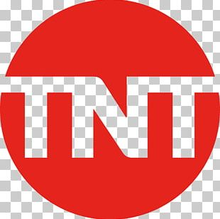 TNT Series Turner Broadcasting System Television Logo PNG
