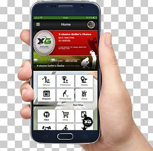 Android Application Package Mobile App Mobile Phones Application Software PNG