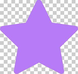 Light Blue Star Light Blue PNG