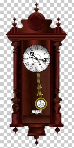 Pendulum Clock Strasbourg Astronomical Clock Floor & Grandfather Clocks Comtoise PNG