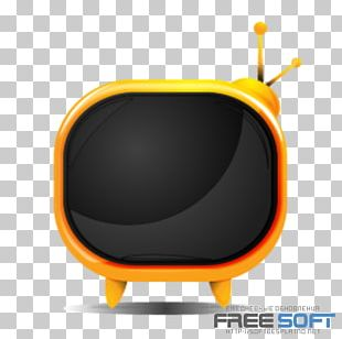 Android Application Package Television Channel PNG