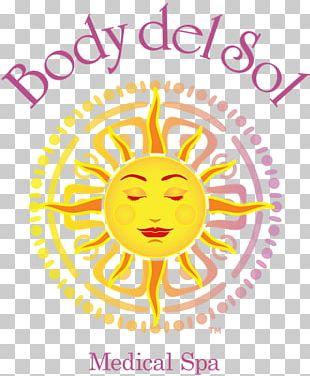 Body Del Sol Medical Spa Saint Patrick's Day Massage Envy PNG
