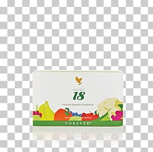 Dietary Supplement Forever Living Products Aloe Vera Nutrient Health PNG