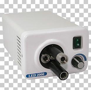 Light-emitting Diode LED Lamp Lighting Sunoptic Technologies Inc PNG
