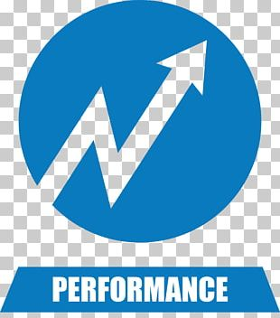 Computer Icons Performance Social Media PNG