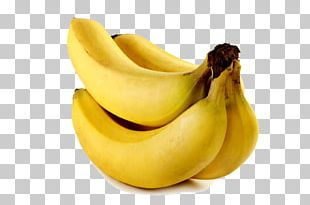 Banana Bread Banana Powder PNG