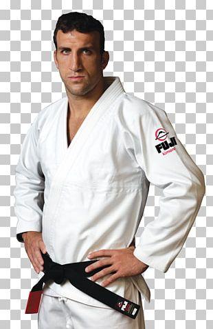 Brazilian Jiu-jitsu Gi Judogi Jujutsu PNG