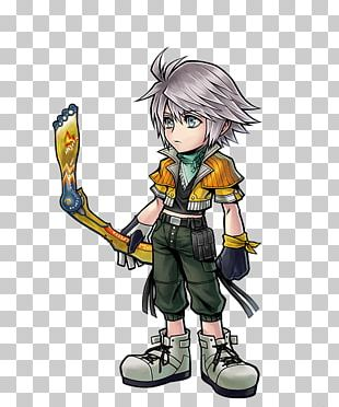 Dissidia Final Fantasy NT Dissidia Final Fantasy: Opera Omnia Final Fantasy XIII Final Fantasy VI PNG