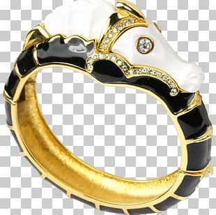Earring Jewellery Bangle Clothing Accessories Brooch PNG