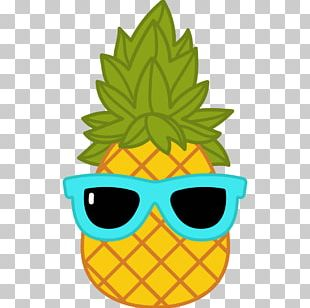 Graphics Pineapple Stock.xchng Portable Network Graphics PNG