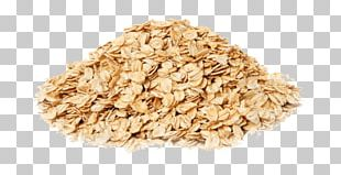 Oatmeal Soy Milk Plant Milk PNG