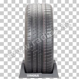 Tread Synthetic Rubber Natural Rubber Tire PNG